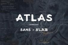 atlas-f