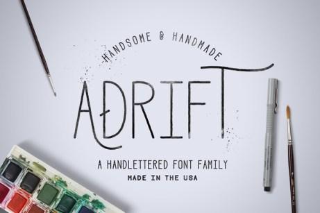 adrift-packaging-cover-f