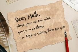 dear_math_matauro_3-f