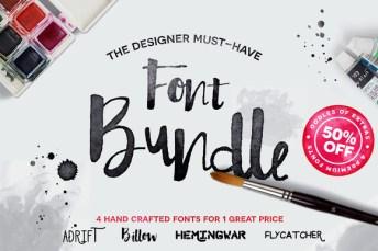 font-bundle-cover-photo-2-f