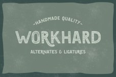 workhard_1_1-f