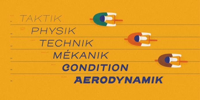 Henderson Sans Font Family