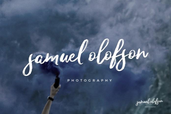 04-amaranth-photography