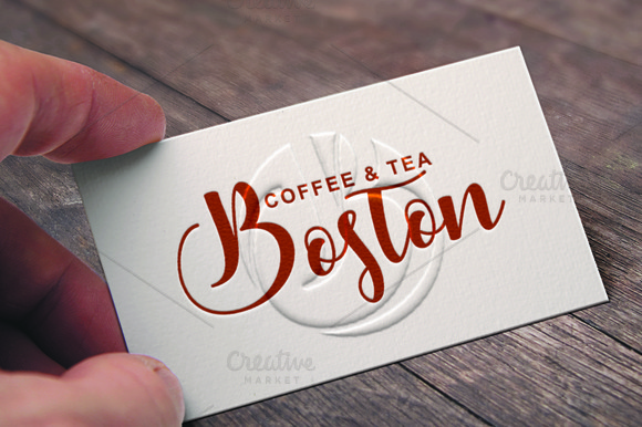 Bontella Script Font