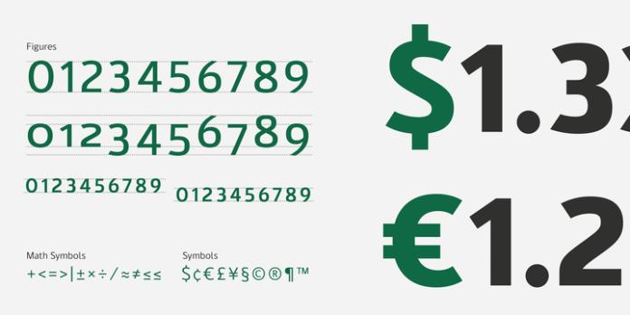 Kylo Sans Font Family