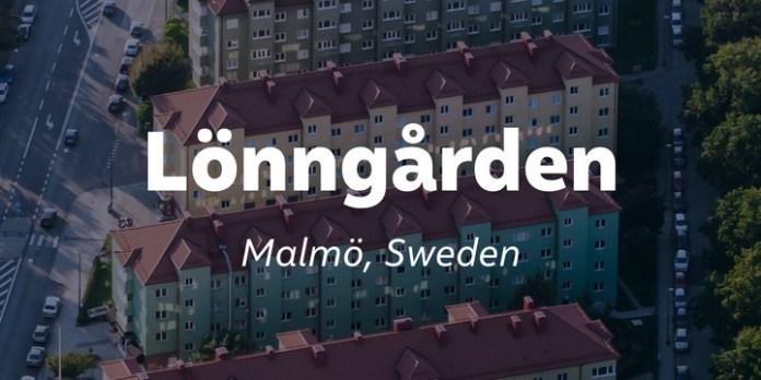 Malva Font Family