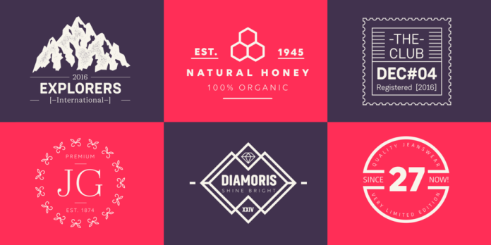 The Best of Indian Type Foundry