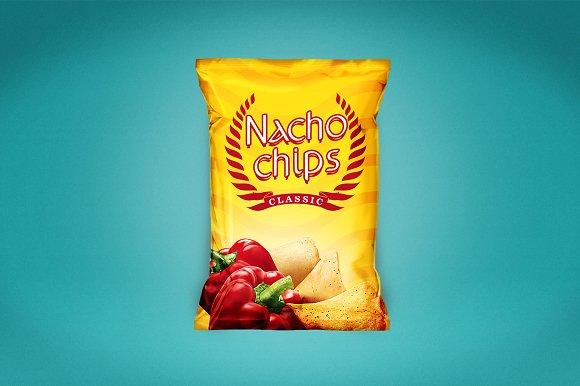 AnchoR+italic Sale!
