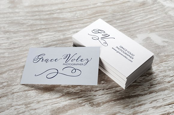 Serenity & Olivia Calligraphy Font