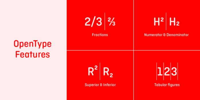 Ciutadella Rounded Font Family