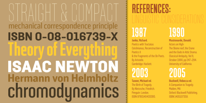 DStype - Solido Font Family BUNDLE 35xOTF