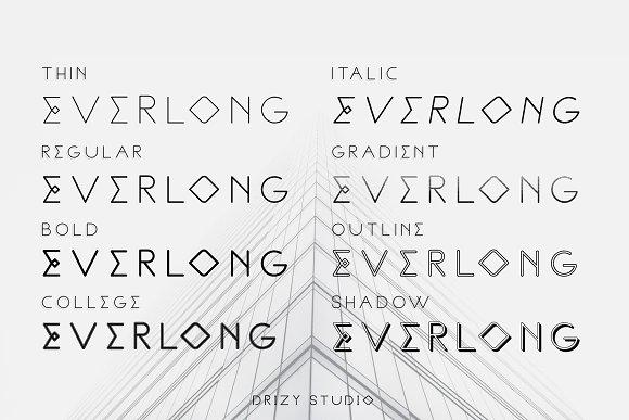 Heimdal Sans Serif