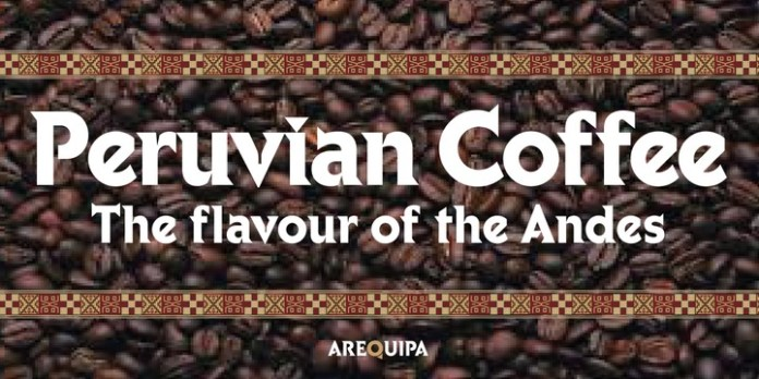 Arequipa Font Family