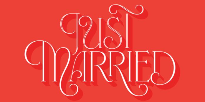 Fleur Typeface
