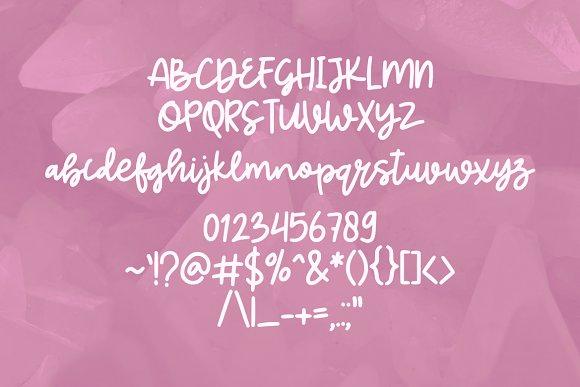 Quartz Simple Script