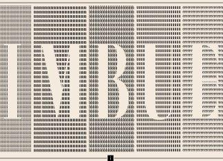 Imbue Font