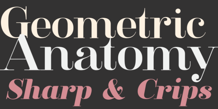 Clarize Font Family