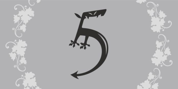 Etymonster Font Family