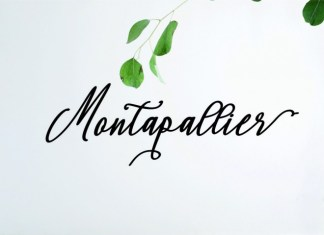 Montapallier Font duo