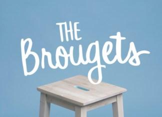 Brougets Script