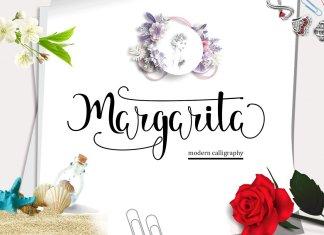 Margarita Font