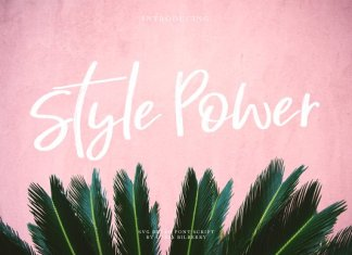 Style Power
