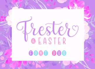 Frester & Easter Duo
