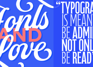 Fabulous Script Font Family