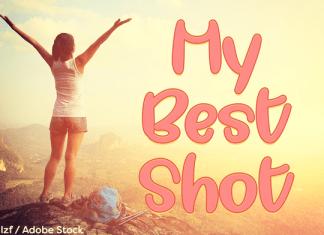 My Best Shot