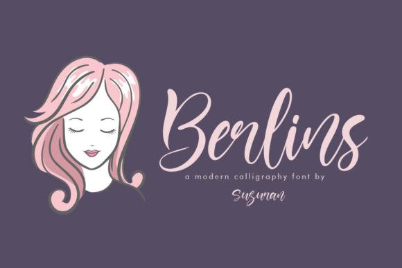 Berlins Script