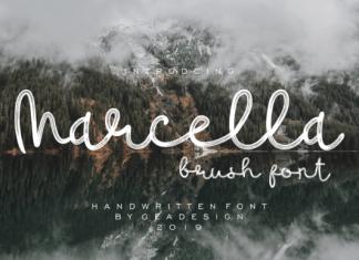 Marcella Font