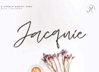 Jacque Font
