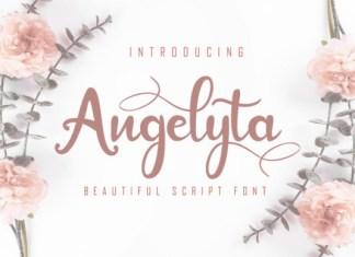 Angelyta Font