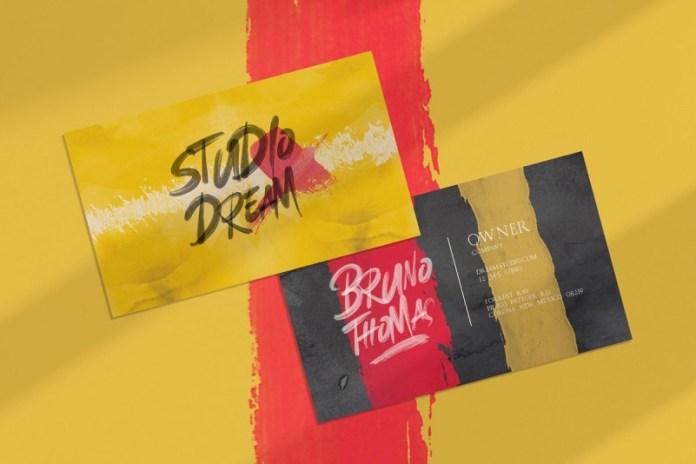 Astude & Dude SVG Font & Solid