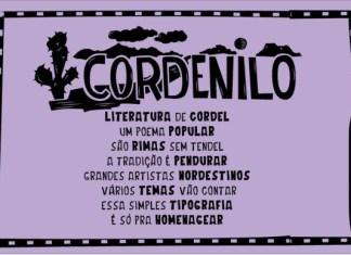 Cordenilo Font