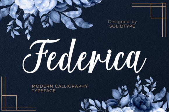 Federica Font