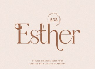 Esther Font