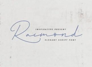 Raimond  Font
