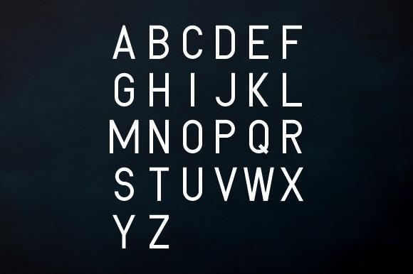 Stylus Font