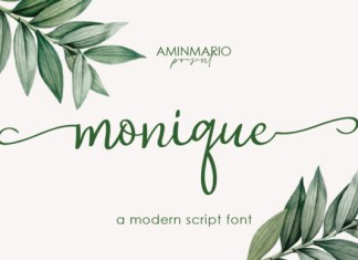 Monique Font