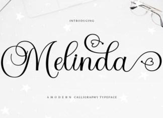 Melinda Font