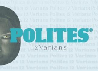 Polites Font