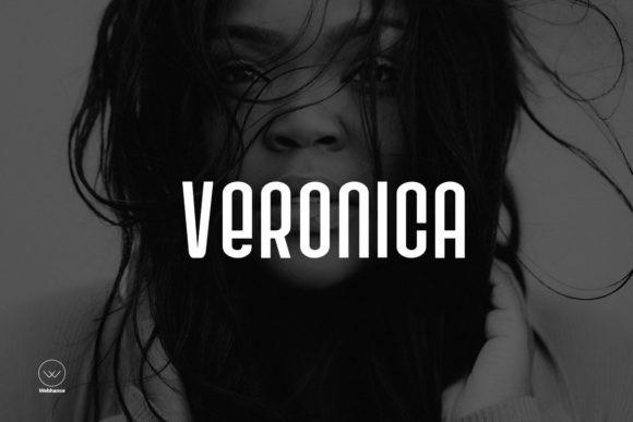 Veronica Font