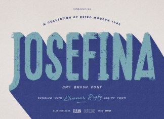 Josefina Font
