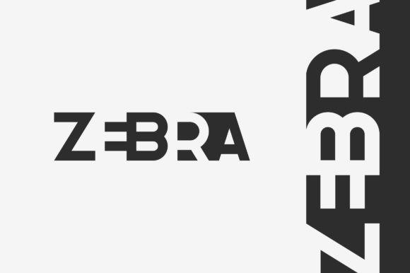 Blackpaper Font