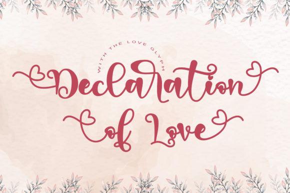 https://i2.wp.com/ifonts.xyz/wp-content/uploads/2021/01/Declaration-of-Love-Fonts-7279778-1-1-580x387-1.jpg?fit=580%2C387&ssl=1