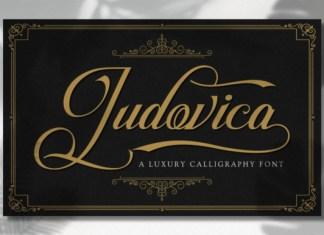 Ludovica Font