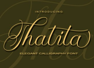Thalita Font
