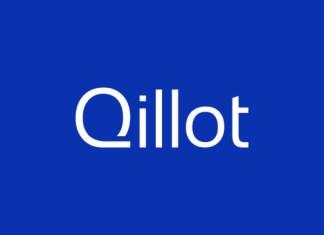 Qillot Font