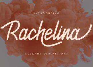 Rachelina Font